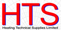 Logo: Heating Technical Supplies