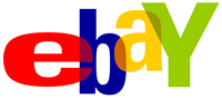 heating technical supplies on ebay