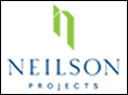 Logo: Neilson Projects property consultancy