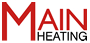 icon: main boilers